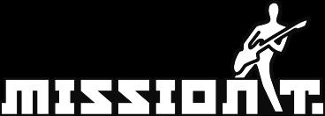 mission-t.de | Finest Rock aus dem Markgräflerland