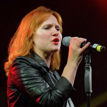 Carola Egel